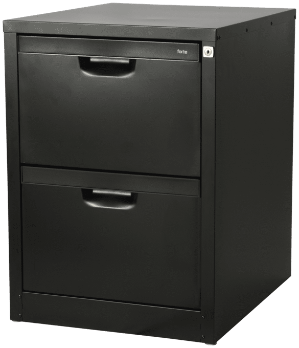 products compact filing cabinet hero
