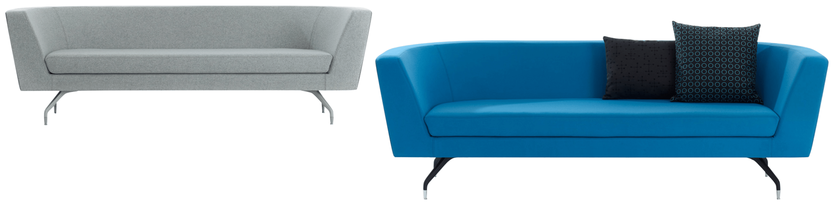 products cwtch low setting sofas
