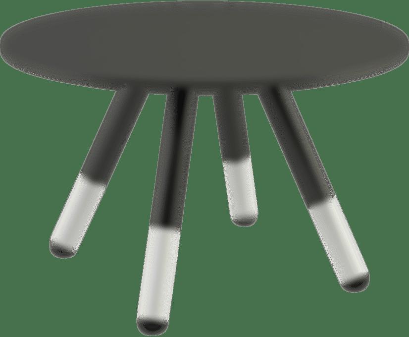 products daywalker black white legs