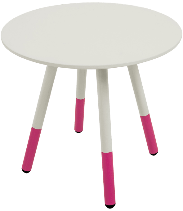 products daywalker white pink legs