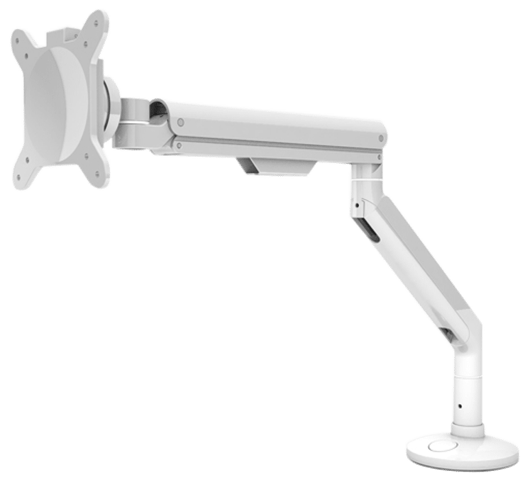 products e monitor arm hero