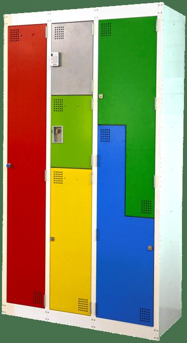 products europlan lockers hero