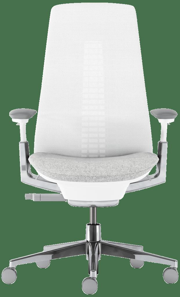products fern base polished aluminium