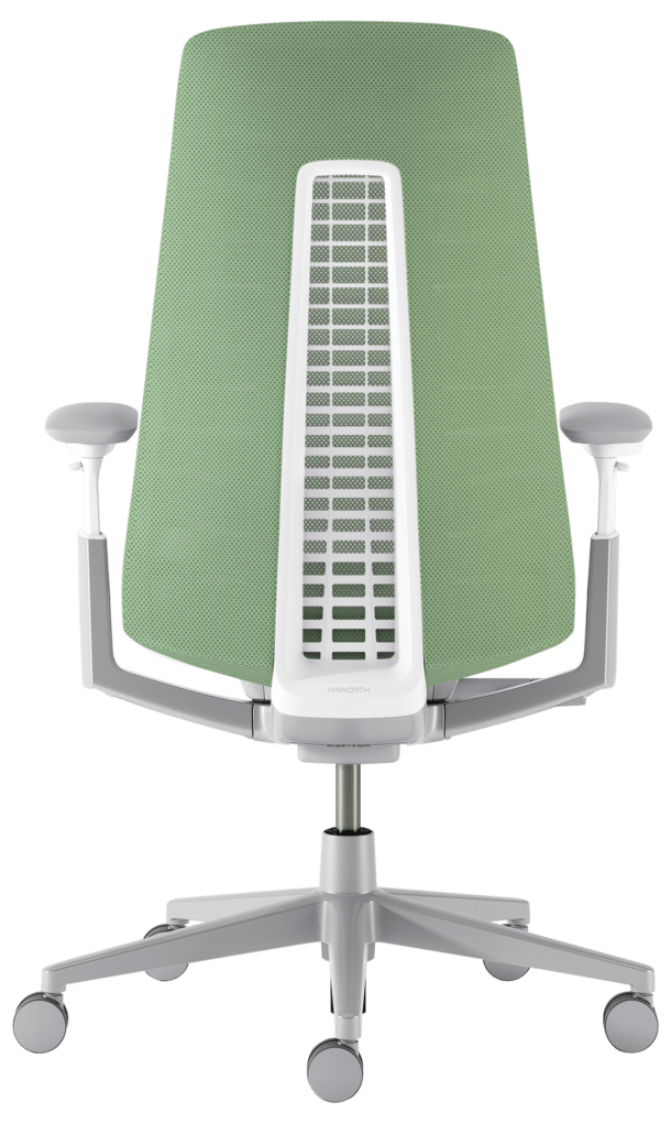 products fern chair hero