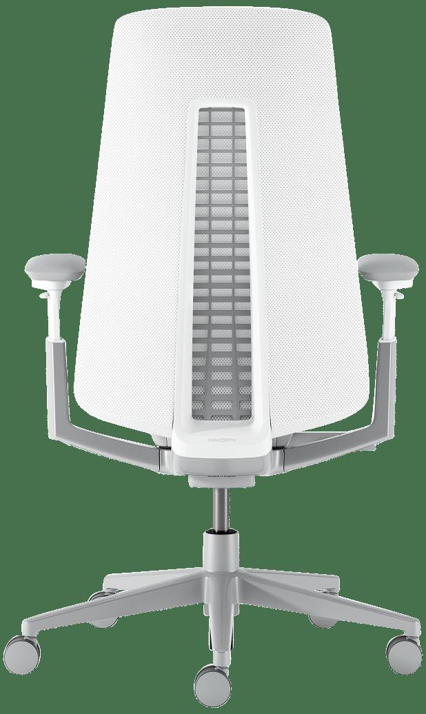 products fern cradle trim fog