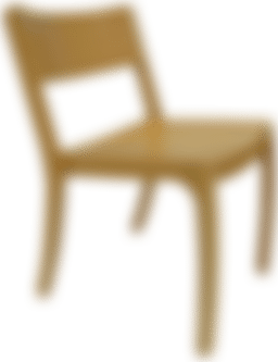 products fini chair hero