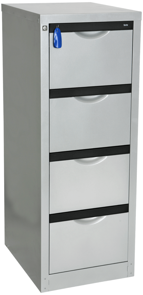 products forte filing cabinet hero