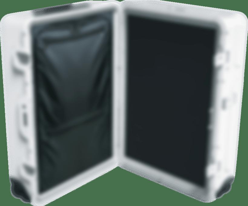 products freebase white open
