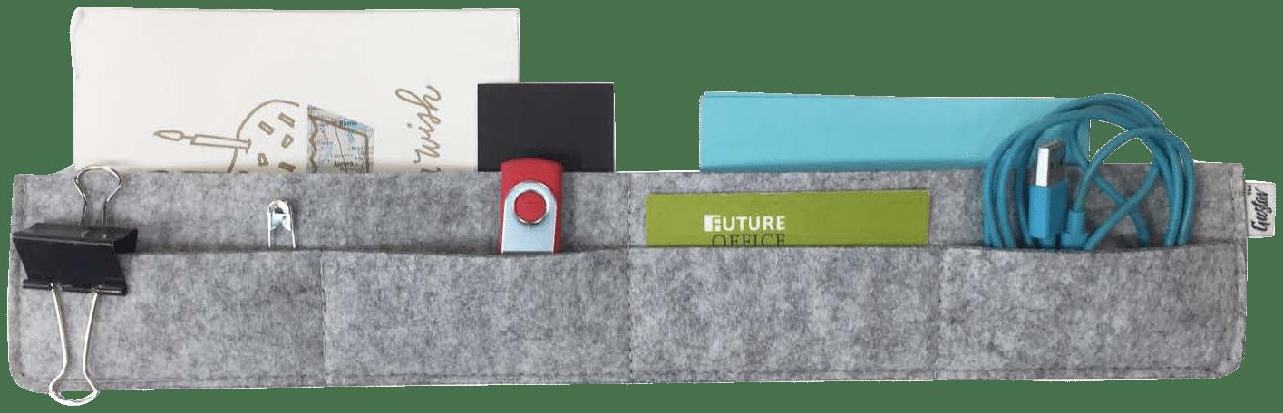 products gustav toolbox organiser