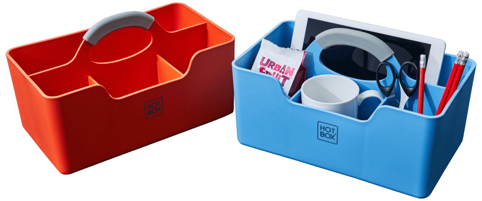 products hotbox pair