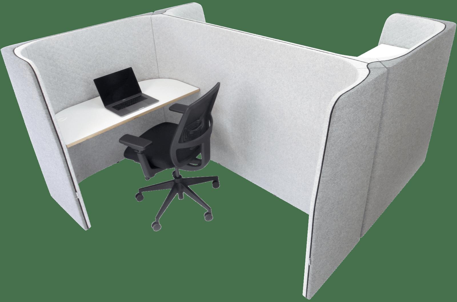 products keystone setting