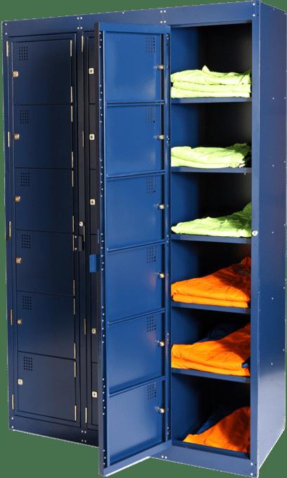 products laundry lockers hero