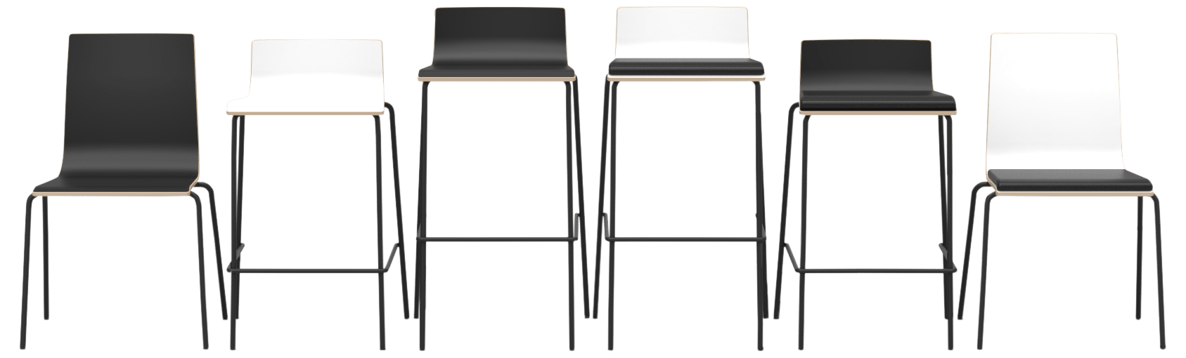 products liberty chair hero