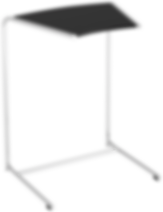 products magnes II mobile table