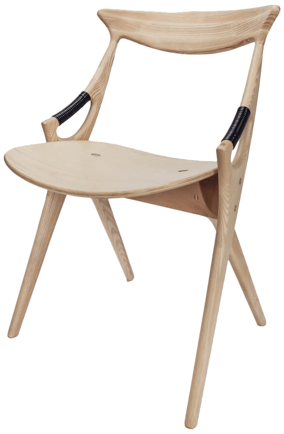 products matzform cross chair