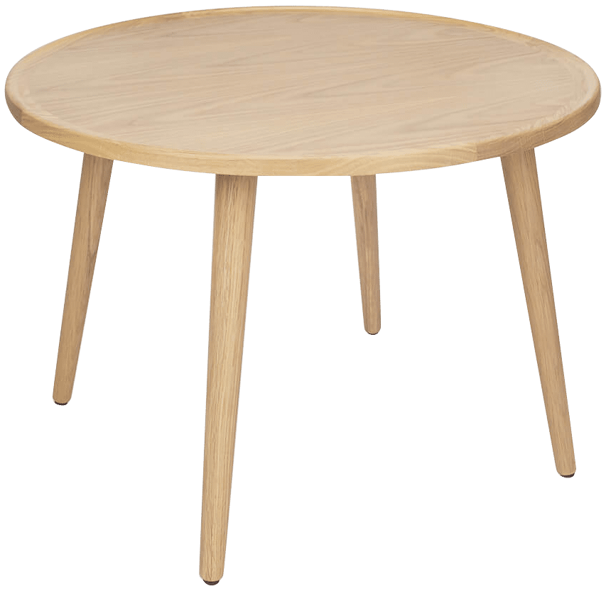 products matzform disk table