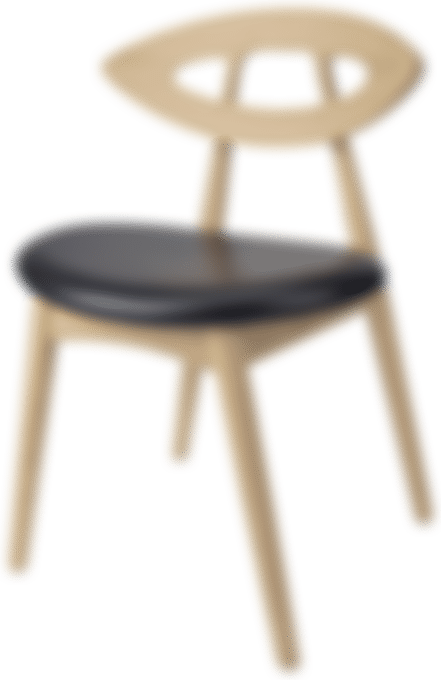 products matzform eye chair