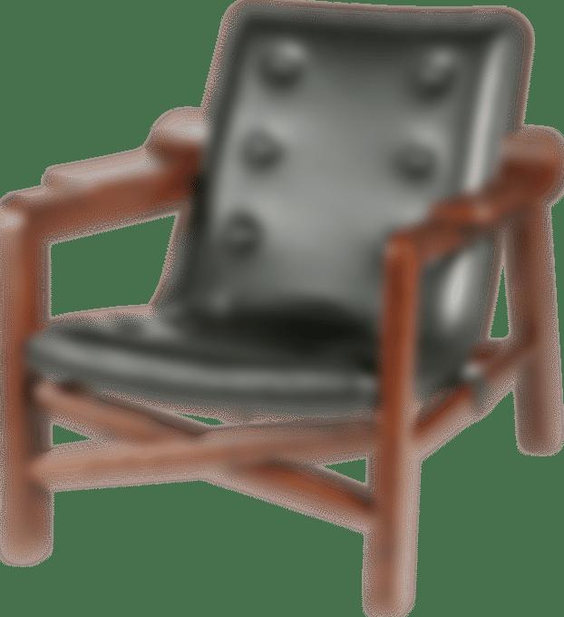 products matzform fireplace