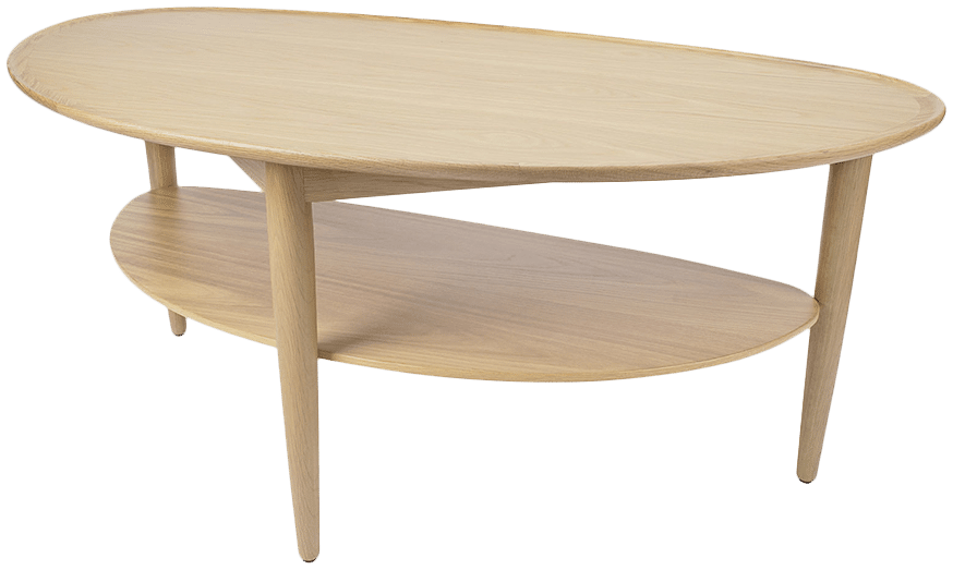products matzform kidney table