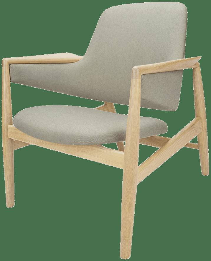 products matzform slingshot