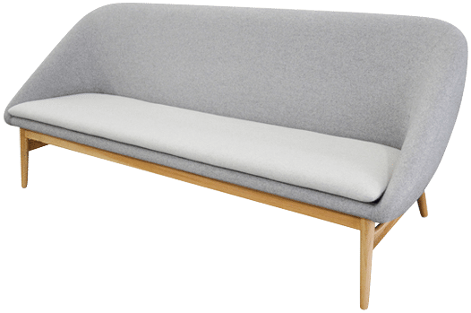 products matzform sushi 3 seater