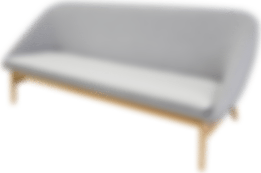 products matzform sushi seater