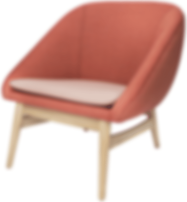 products matzform sushi chair