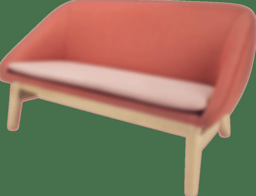 products matzform sushi sofa