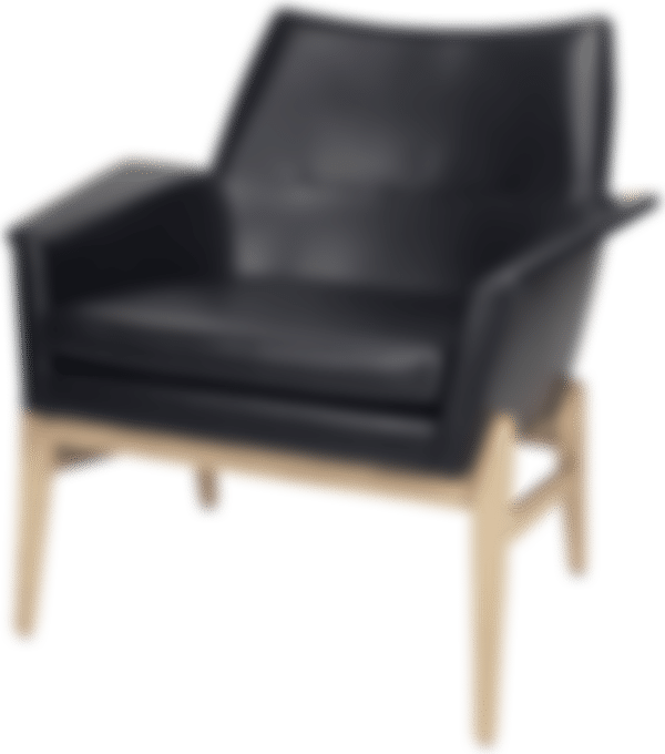 products matzform wing chair