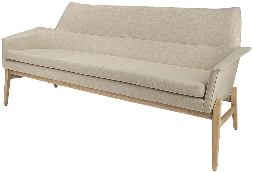 products matzform wing sofa 1