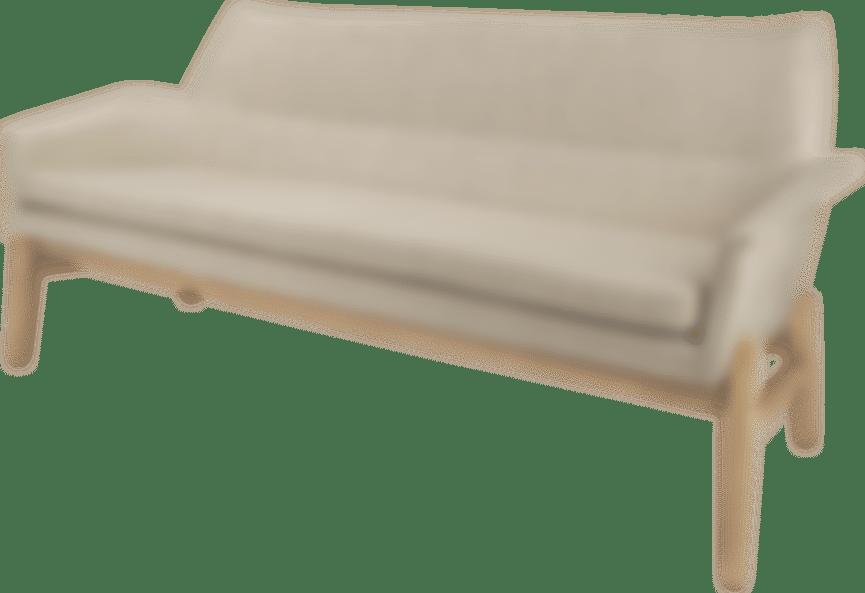 products matzform wing sofa