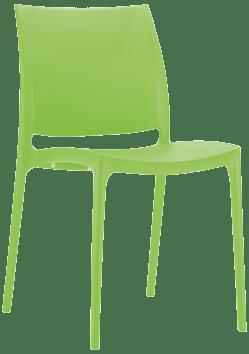 products may may chair hero