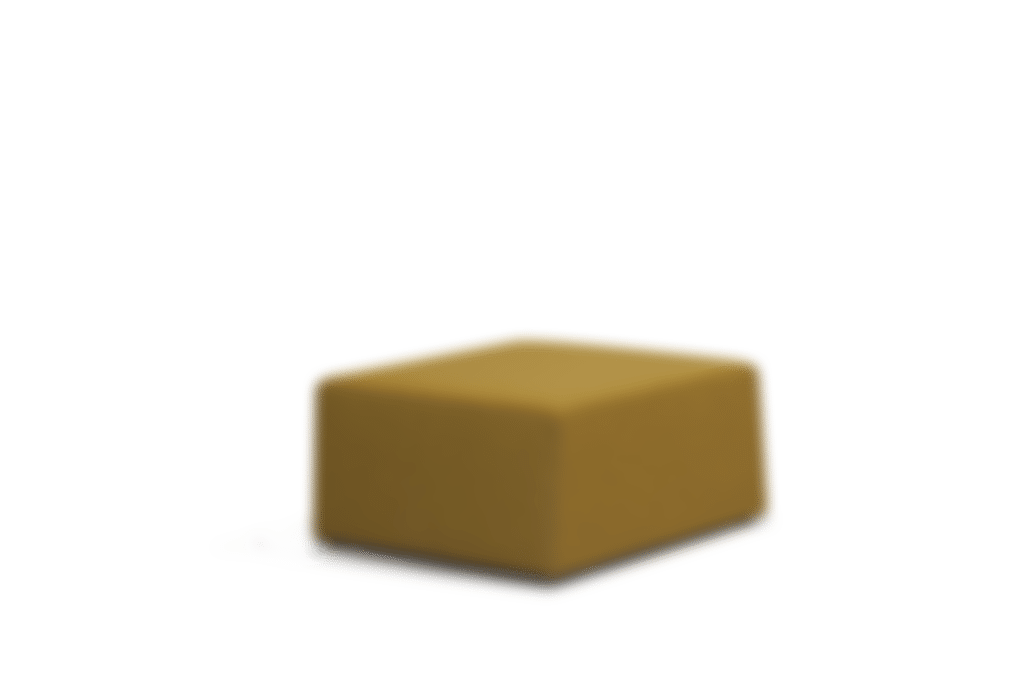products migrate ottoman square