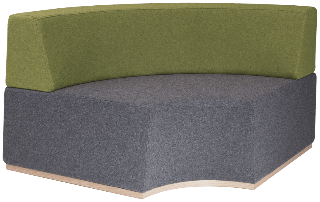 products migrate seating large corner