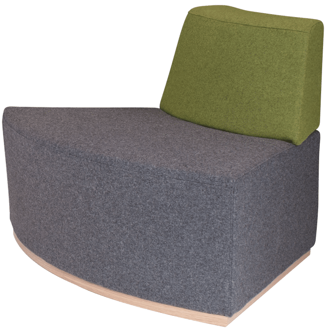 products migrate seating small corner