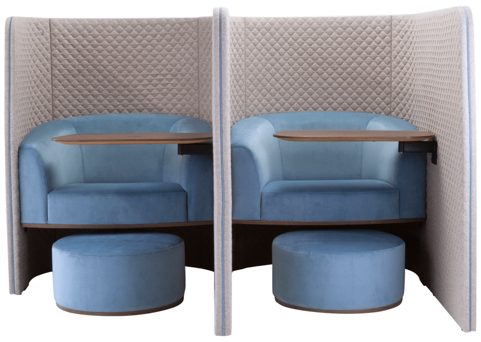 products personal lounge double