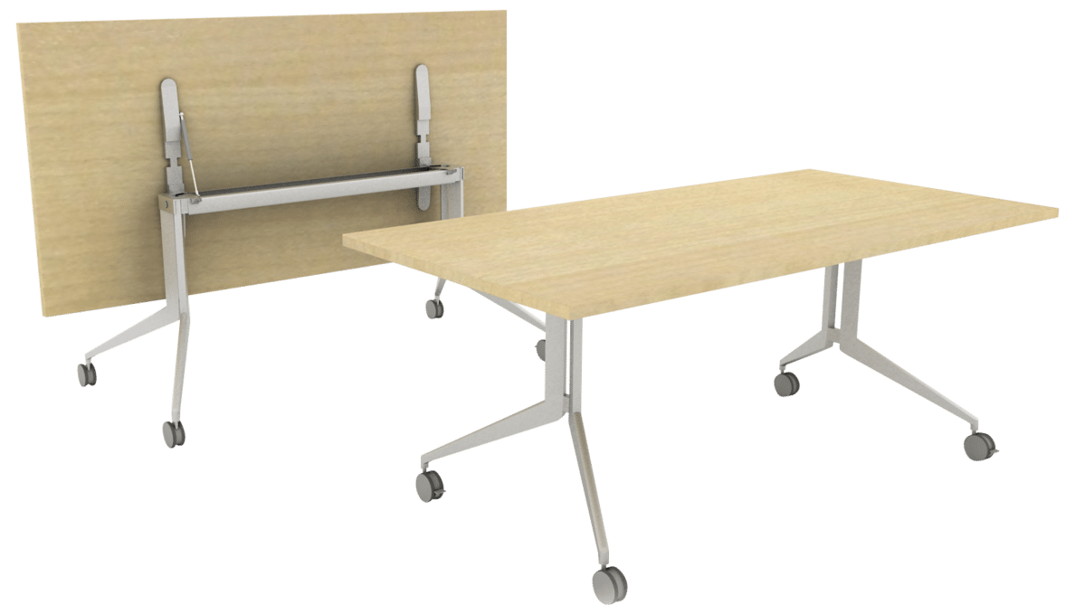 products planes tables