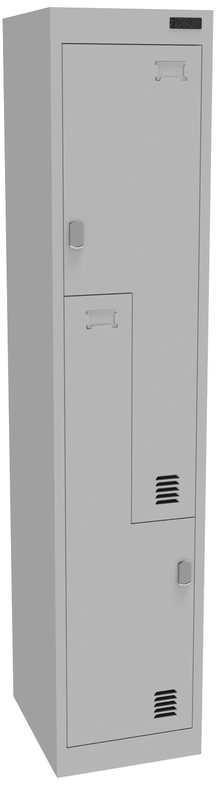 products proceed locker 2step latchlock