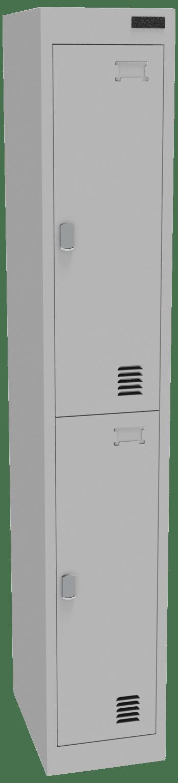 products proceed locker 2tier latchlock