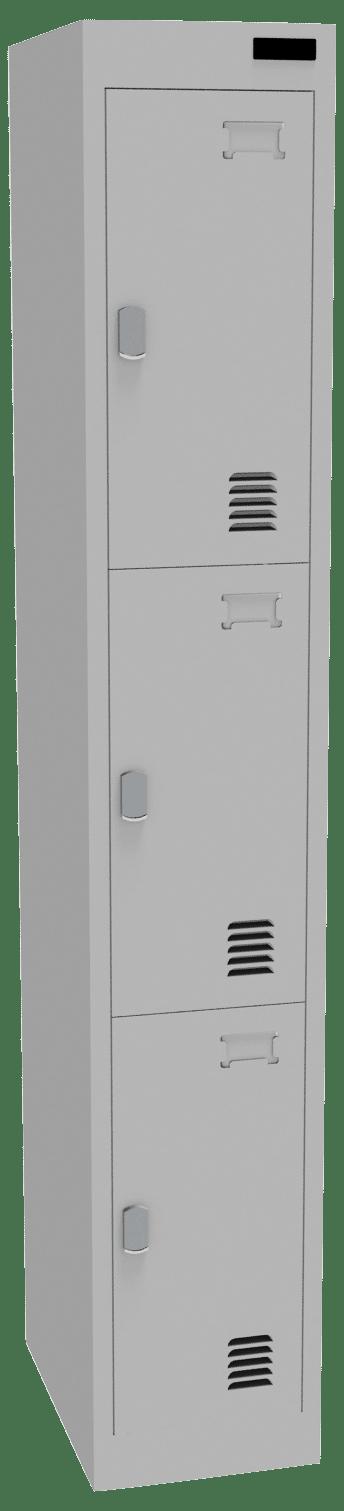 products proceed locker 3tier latchlock