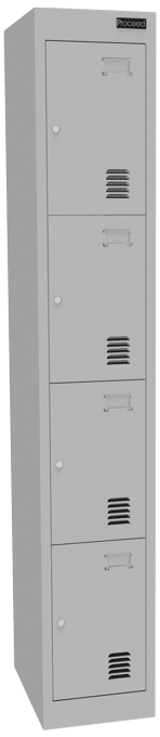 products proceed locker tier camlock