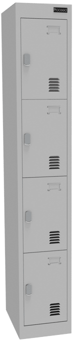 products proceed locker tier latchlock