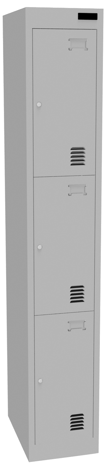 products proceed lockers 3tier camlock