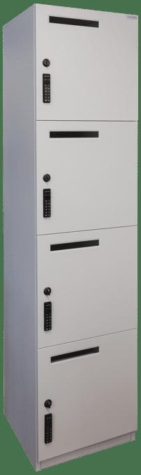 products psu locker digital locks