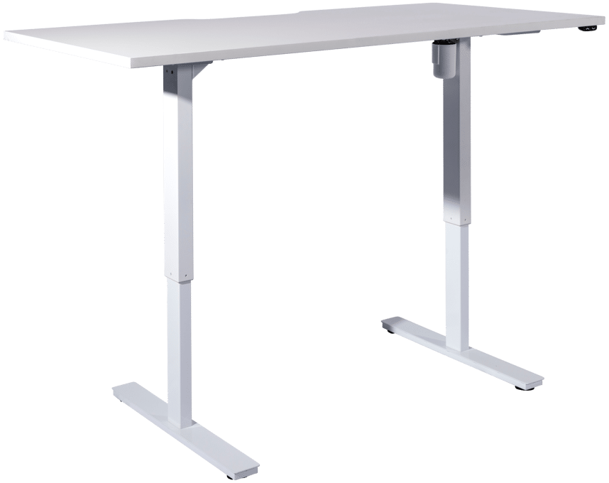 products tidal desk cable standing