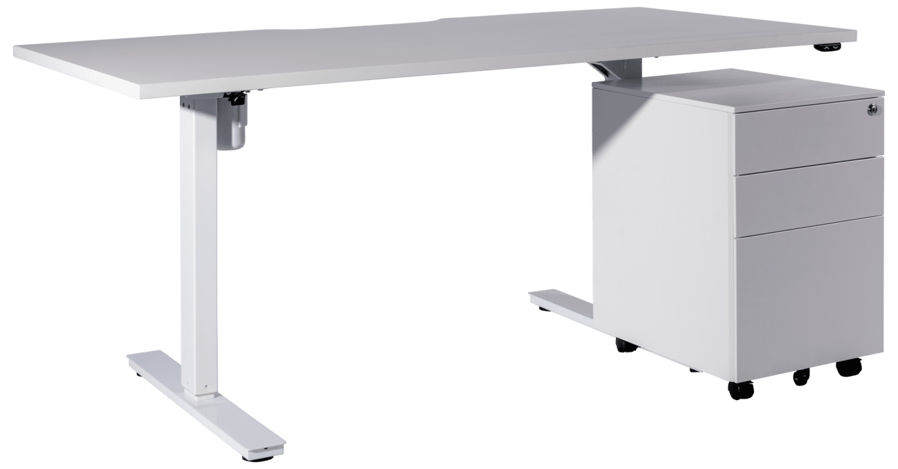 products tidal desk cable storage