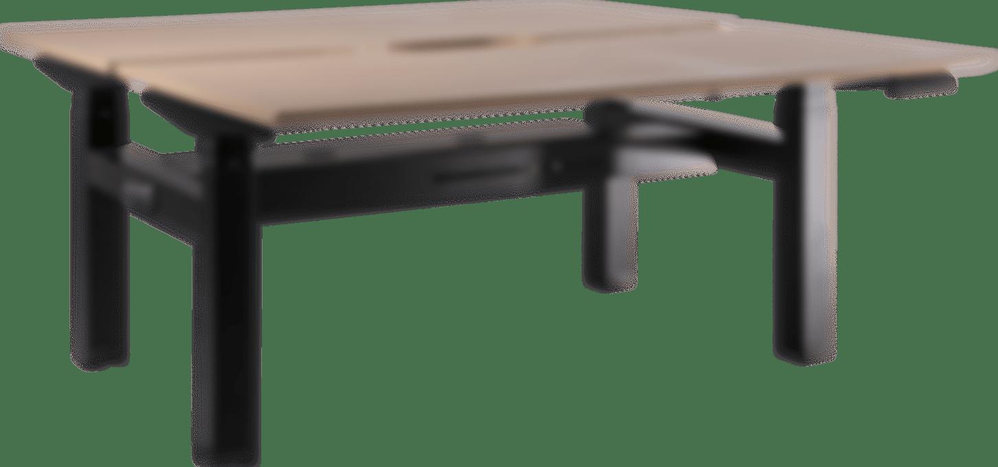 products tidal premium desk pod setting black