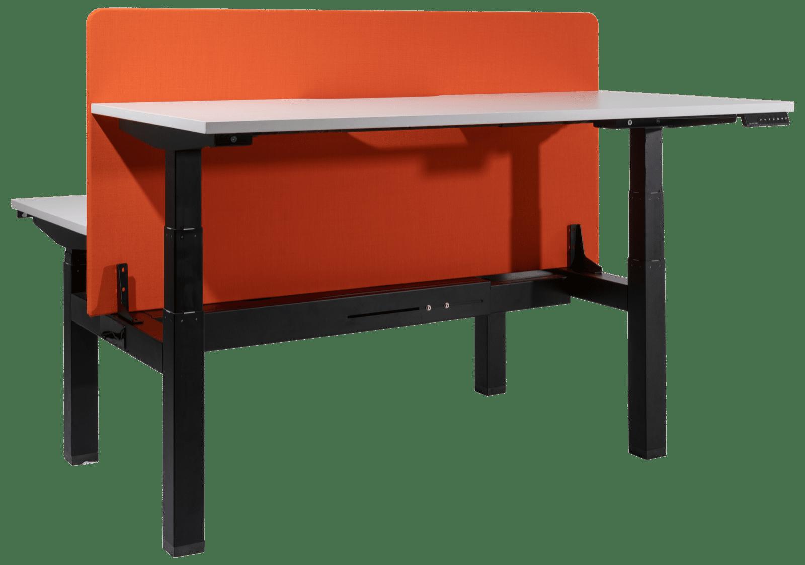 products tidal premium desk pod setting