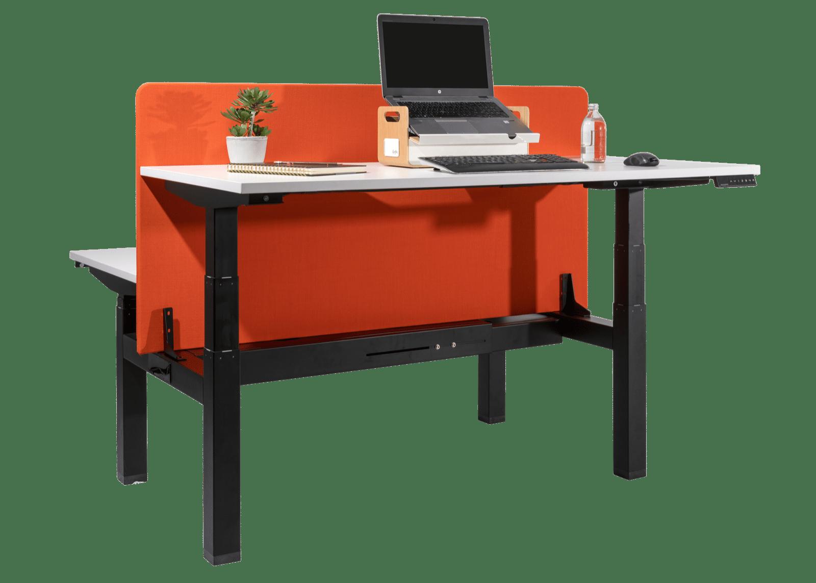 products tidal premium desk setting black screen