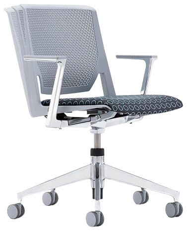 products very conference desk chair recline